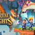 Portal Knights İndir – Full