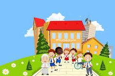 Ini Cara Menjadikan Sekolah Sebagai Taman Belajar Yang Menyenangkan Bagi Siswa