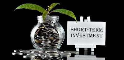 Jenis Investasi Jangka Pendek Yang Terbaik