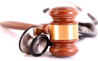 Hal yang Dapat Membebaskan Dokter dari Tuntutan Hukum