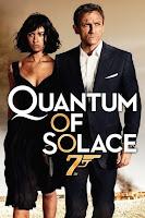 007 - Visione cinematografica