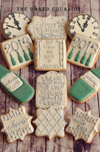 http://thebakedequation.com/custom-sugar-cookies/
