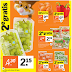 Albert Heijn folder Week 36, 3 – 9 September 2018