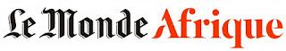 http://www.lemonde.fr/afrique/article/2018/03/16/album-jeunesse-un-drole-d-oiseau-a-porto-novo_5272023_3212.html