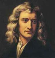 Sir Isaac Newton Quotes In Hindi