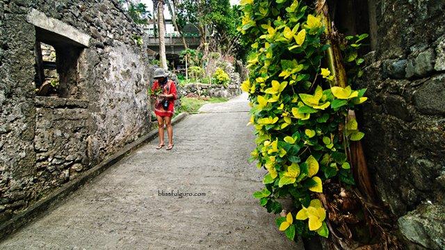 Sabtang Island Batanes Travel Guide Blog