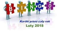http://iwanna59.blogspot.ie/2018/02/kartki-przez-cay-rok-wytyczne-luty-2018.html