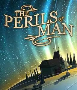 Link Perils Of Man For PC Games Clubbit