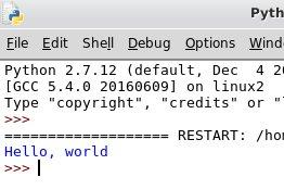 Curso de Python completo online grátis com certificado