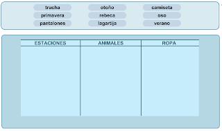 http://www.primerodecarlos.com/SEGUNDO_PRIMARIA/mayo/tema_4_3/actividades/otras/lengua/campo_semantico.swf