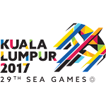 SEA Games 2017