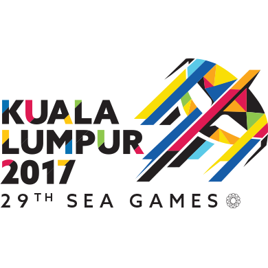 Tabel Klasemen Posisi Perolehan Medali Emas Perak Perunggu SEA Games Kuala Lumpur 2017 Malaysia
