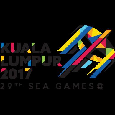Daftar Stasiun TV Penyiar SEA Games 2017