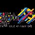 Daftar Negara Peserta SEA Games Kuala Lumpur 2017
