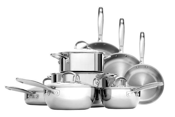 Evolution Of Cookware In India From The 20th Century To