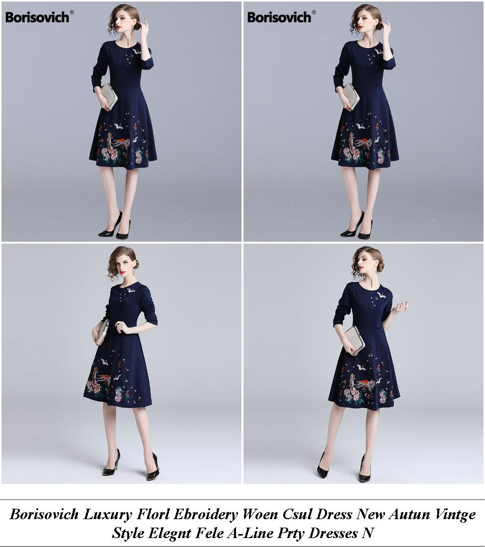 Long Prom Dresses - Sale On Brands - Baby Dress - Cheap Womens Summer Clothes