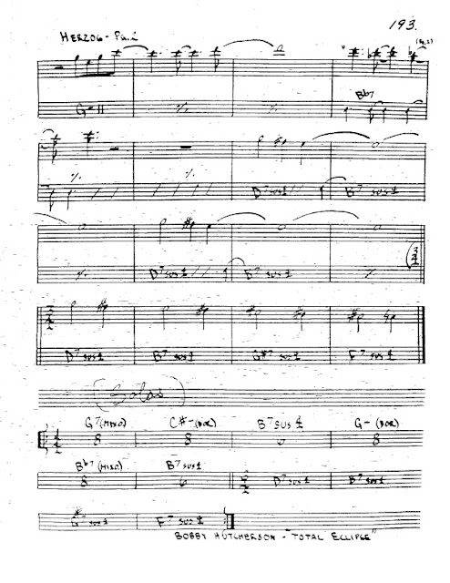 Trompeta Herzog