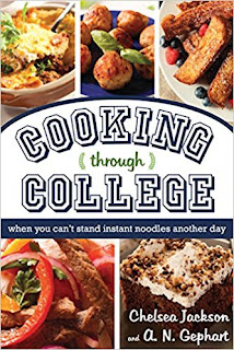 cooking-through-college