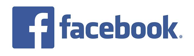 Facebook trabaja para evitar la generación de spam