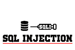 Bypassing Sql Injection Redirect