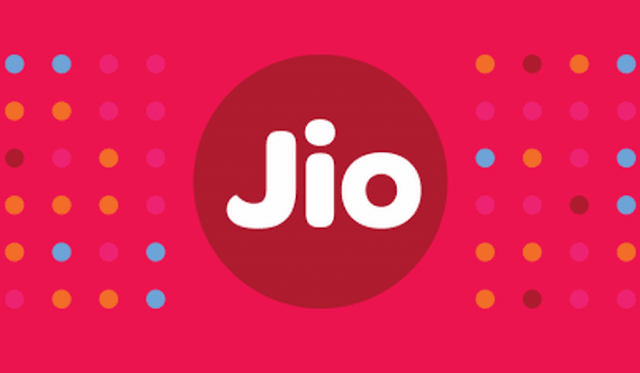 Relaince Jio Next Free Internet Data Offer 2017