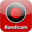 Download Bandicam 3.0.3.1025 Terbaru 2016