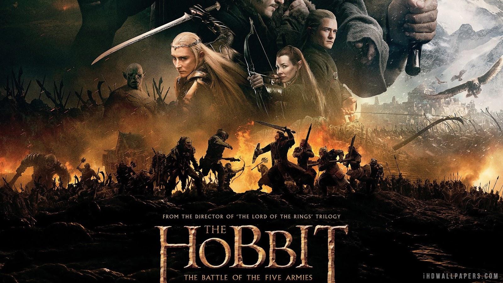 Link xem: http://aphim.tv/phim/nguoi-hobbit-3-dai-chien-5-canh-quan -hobbit-battle-five-armies-2014.html. Chúc các bạn xem phim vui vẻ nhé!