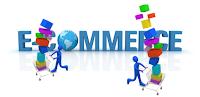 How to create small ecommerce website telugu 01