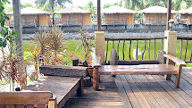 El Puerto Marina Beach Resort And Spa Lingayen