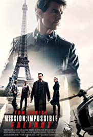 Mission_Impossible_Fallout_Download_full_movie