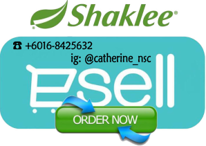https://www.shaklee2u.com.my/widget/widget_agreement.php?session_id=&enc_widget_id=aba86eb7e02eae5d58f28974ec917c73