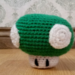 http://auburnelephant.com/home/toadstool-plush
