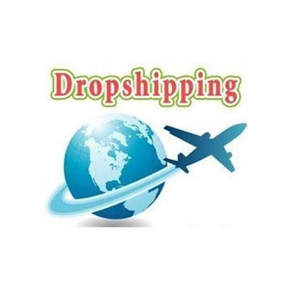 Menatap Peluang Bisnis Dropship Internasional