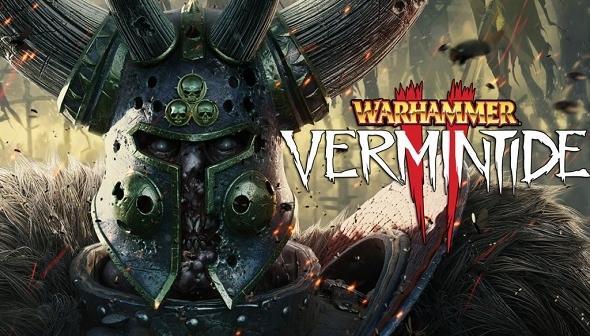 """""""Warhammer: Vermintide 2"""" Game hành động hợp tác 2018"""
