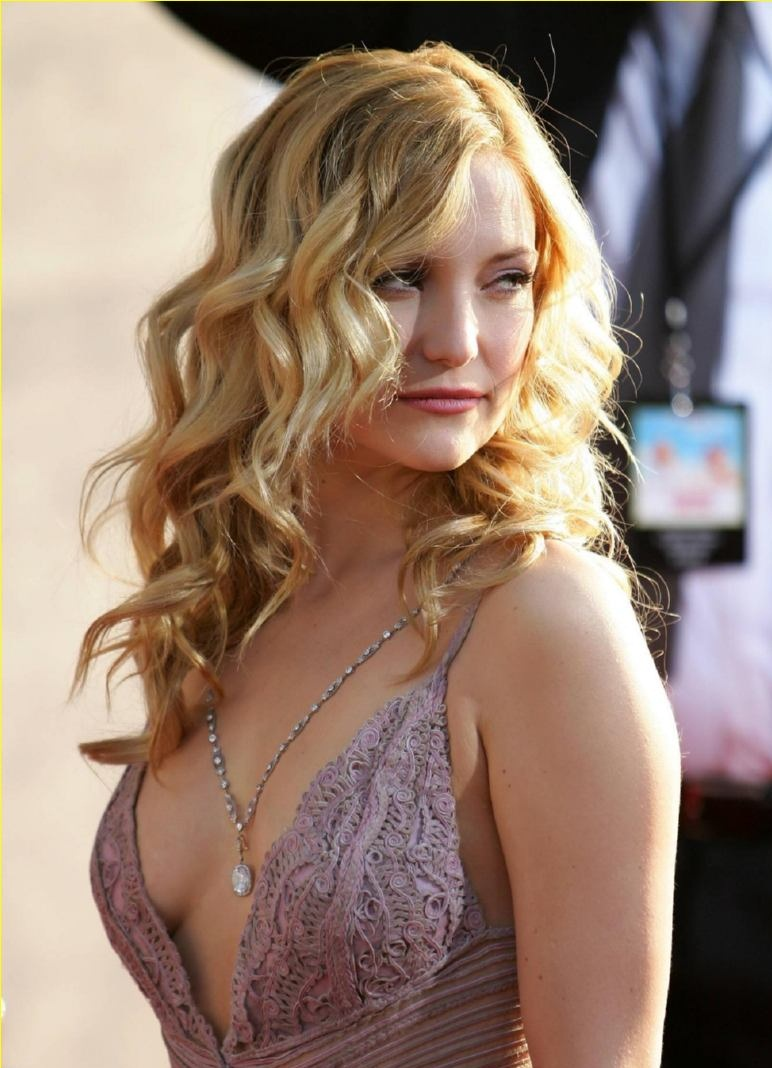 Actress Pictures Kate Hudson-2151