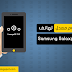 تركيب روم معدل LineageOS 13.0 على هاتف Samsung Galaxy Grand GT_I9082