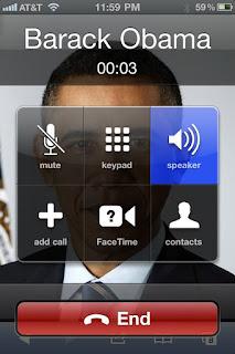 VOICI 5 FAÇONS DE RÉPARER LE HAUT-PARLEUR IPHONE 6 NE FONCTIONNE PAS