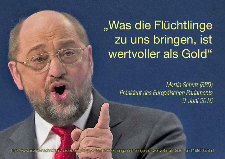Schulz Trockener Alkoholiker