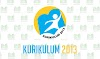 Download PDF Kurikulum 2013 SMP/MTs