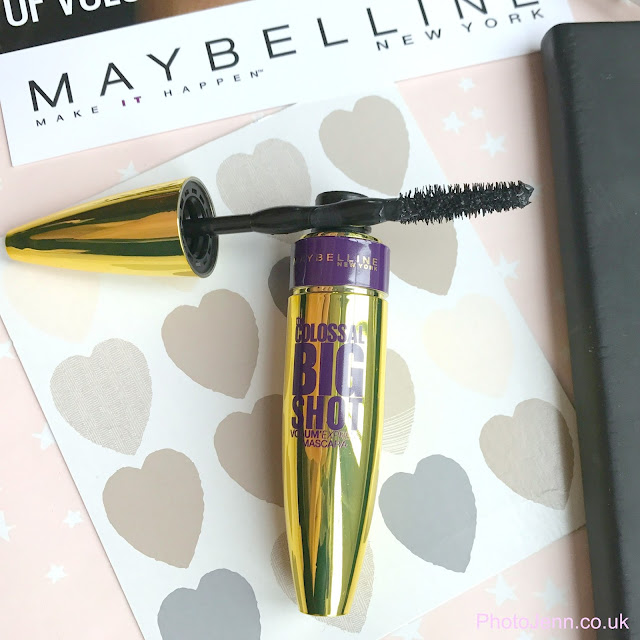 maybelline-colossal-big-shot-mascara-review