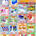 Promo Katalog Indogrosir Super Promo Periode 30 Juni - 13 Juli 2017