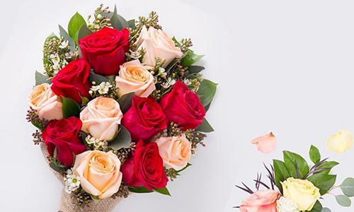 a better florist singapore