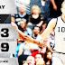 Kawhi Leonard empuja el triunfo de San Antonio Spurs sobre Celtics de Boston