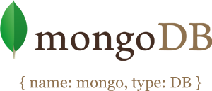 Mongodb Latest Seminar Topics