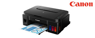 http://canondownloadcenter.blogspot.com/2016/04/canon-pixma-g3100-printers-with-refill.html