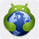 التصفح الخفي على اندرويد Tigervpns Free VPN and Proxy