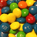 30 Reasons to Never Put Another M&M in Your Mouth Ever Again