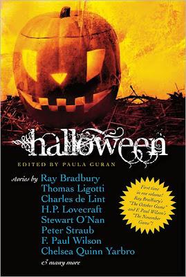 September 2011 Book Releases