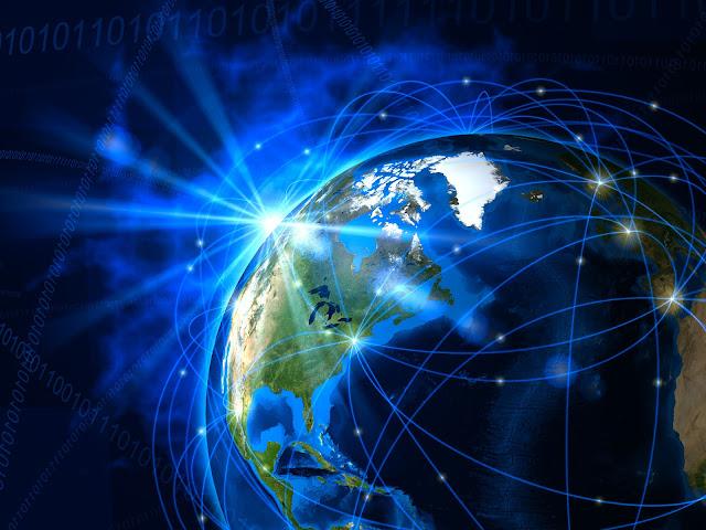 Diversidade e Globalização