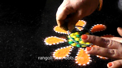 innovative-rangoli-designs-2711af.jpg